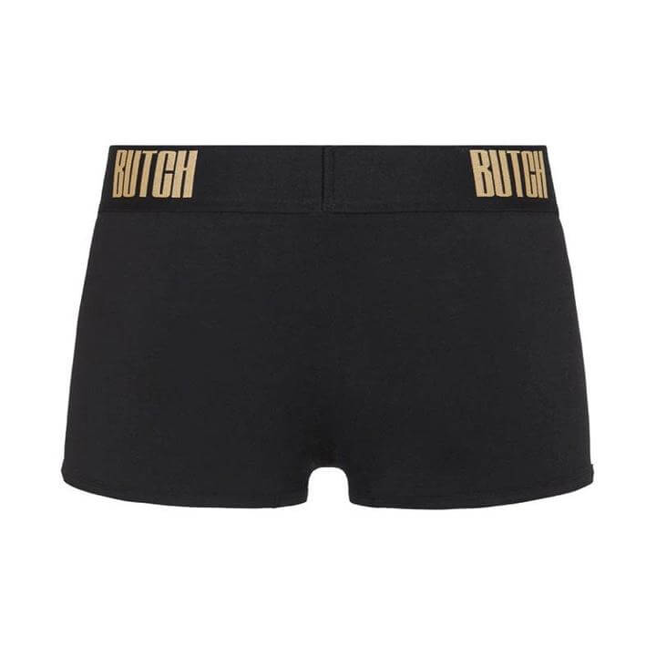 Bear Knuckle Boxer Brief