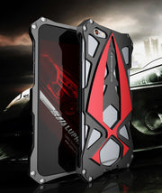 Formula Car iPhone Case
