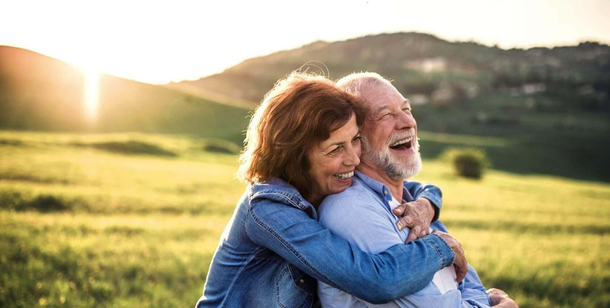 The Best GPS Tracker for Dementia 2019 | CPR Guardian