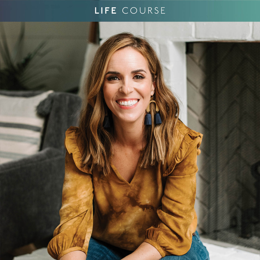 HEALTH WITH RACHEL HOLLIS