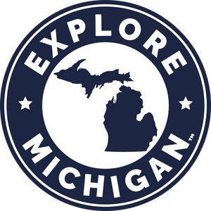 Explore Michigan Store
