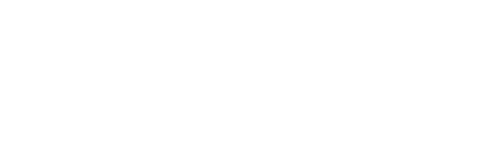 Berkey Water USA