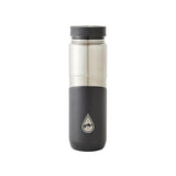 Berkey Lookout Water Bottle