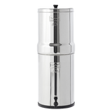 Crown Berkey water filter system , Berkey Water filters USA , Berkey discount bundle