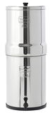 imperial Berkey  , Berkey water filters usa