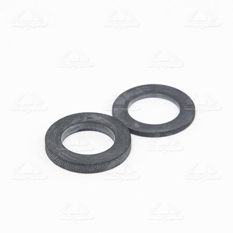Sight Glass Spigot Washers # SG WASHER-TWO
