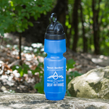 Sport Berkey water Bottle , best water bottle camping