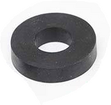 Black Berkey Element Washers