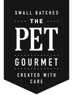 The Pet Gourmet