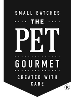The Pet Gourmet®