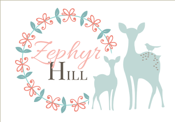 Screen Coin Review from Zephyr Hill