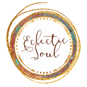 Eclectic Soul Boutique