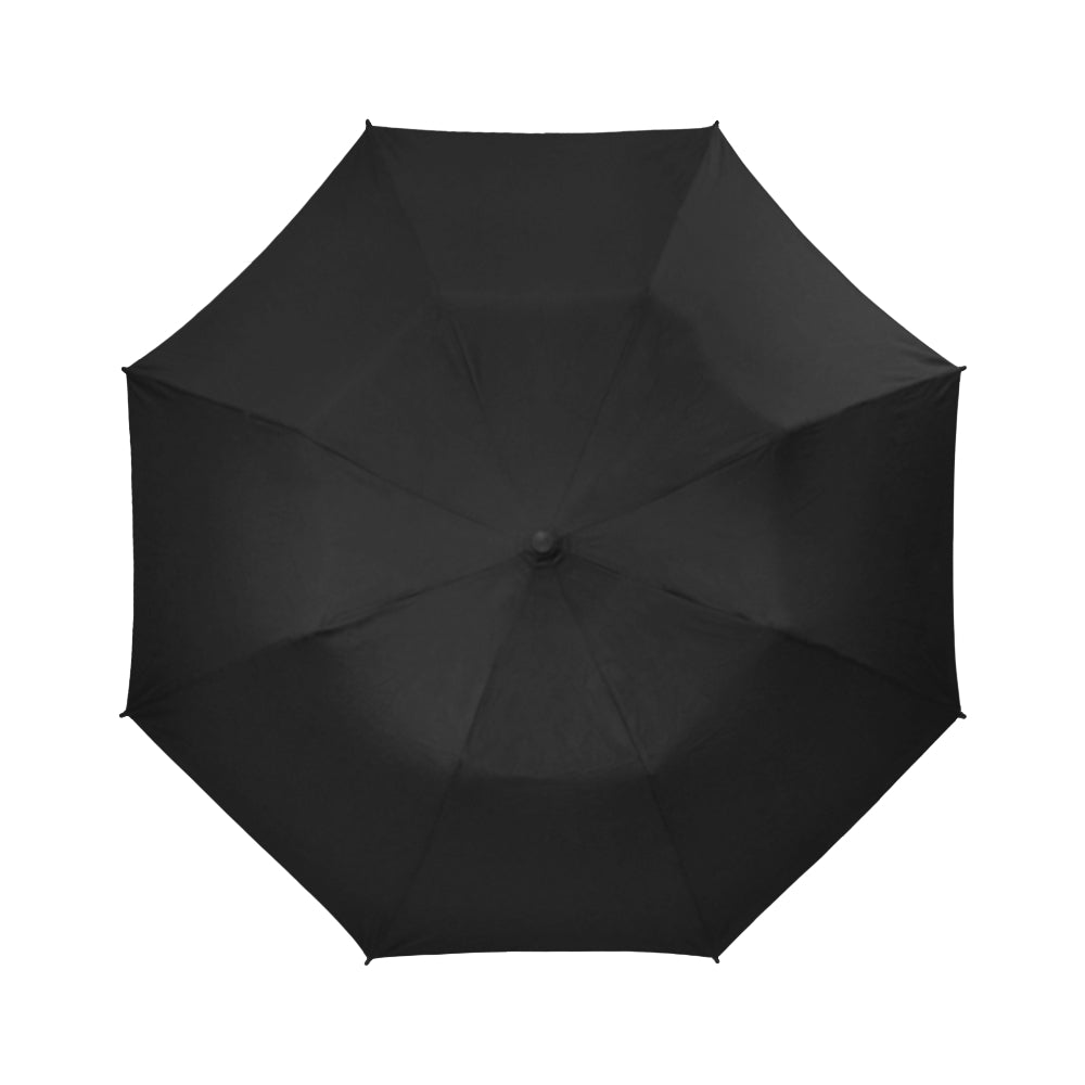 Your Design or Logo - Custom Umbrella