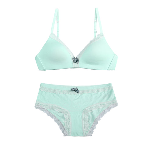 products/CINOON-Lady-Wire-Free-Comfortable-Breathable-Push-Up-Bra-Set-Ruffles-Underwear-Women-Lingerie-Sexy-Panties_fc801ff1-10ab-41d9-90ba-6186fc6f6594.jpg
