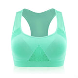 Active-Fitness Workout Bra