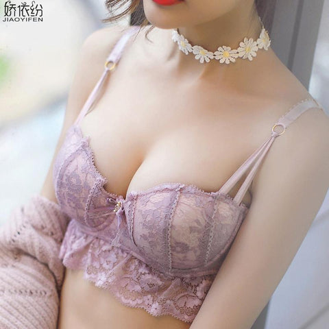 products/JYF-Japan-Women-Underwear-Sexy-1-2-cup-Lace-Bra-Set-High-Quality-Embroidery-Lingerie-Young_1.jpg