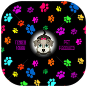 Tender Touch Pet Products