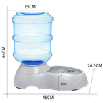 Pet Water dispenser 11L
