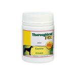 Thoroughbred fix cream 250g