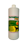 Thoroughbred fix shampoo 1lt
