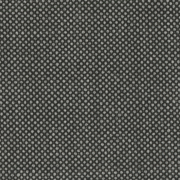Vitale Barberis All Season - Nailhead