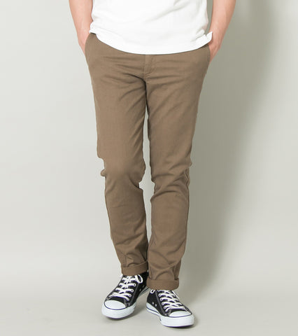 ARC Stretch Chino - Sand