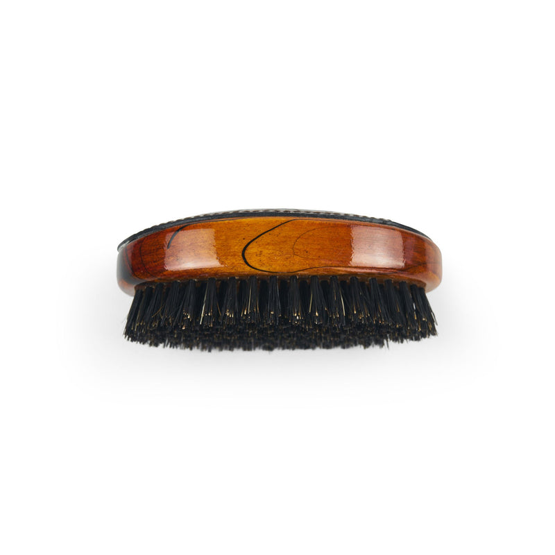 F. Hammann Military Hair Brush