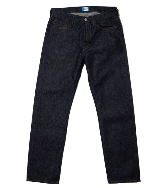 Japan Blue Jeans- Straight