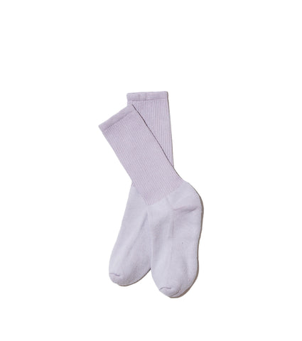 Freemans X American Trench Mil-Spec Sock- Mauve