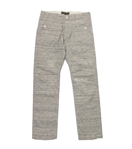 Trail Pant - Heather