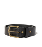 Freemans Belt- Black