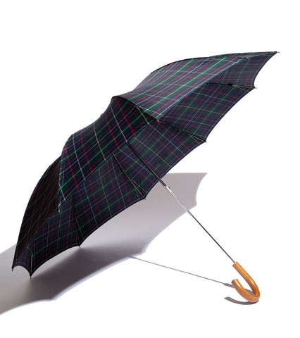 Fox Telescope Umbrella- Colquhoun