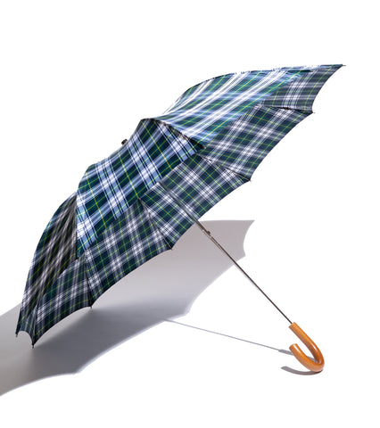 Fox Telescope Umbrella- Dress Gordon