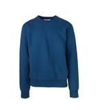 Crewneck Sweatshirt - Blue