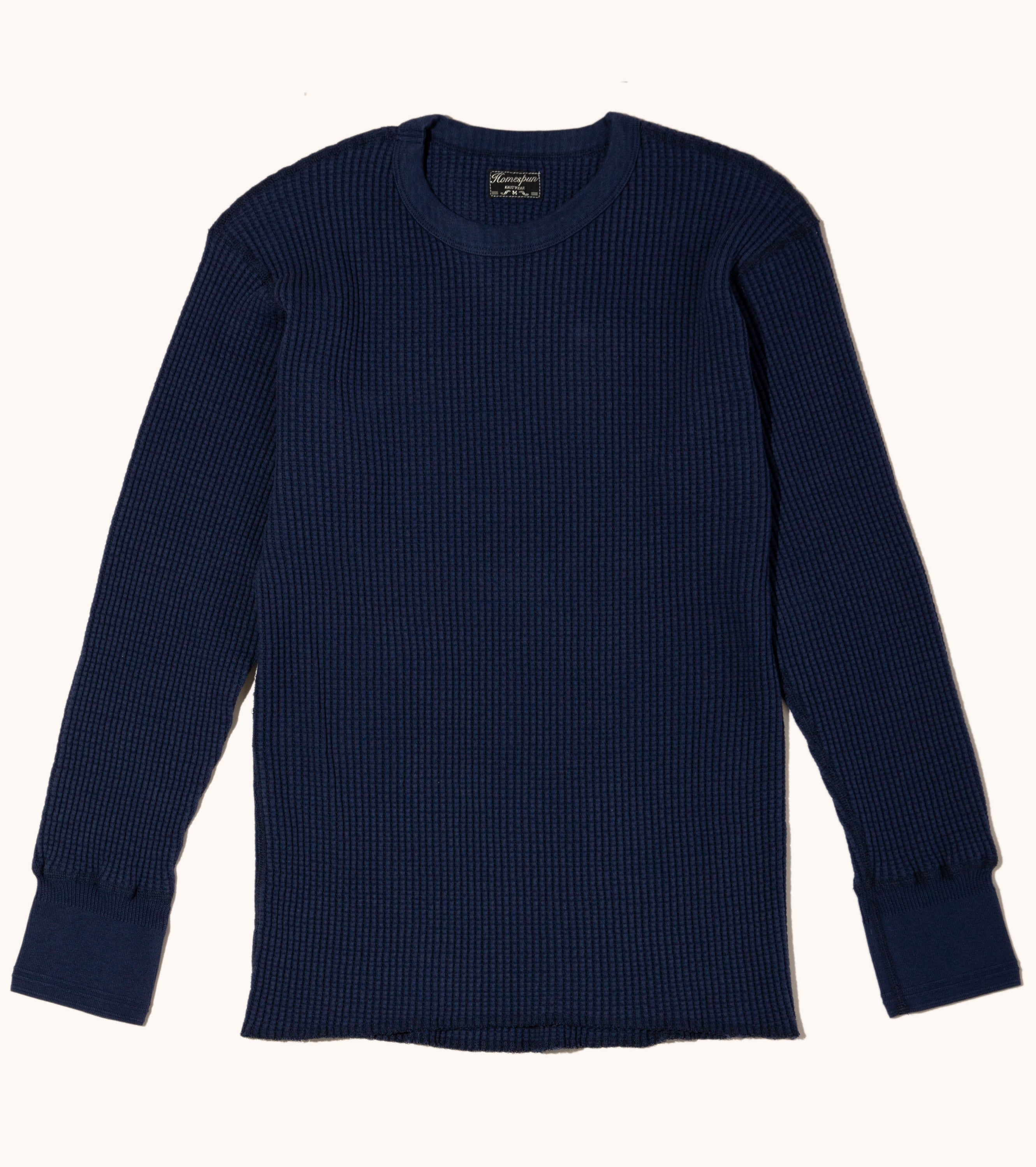 Best men's thermal shirts