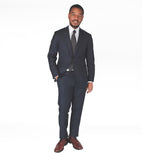 Vitale Barberis All Season - Paris Blue
