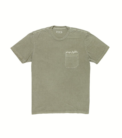 PRIZEFIGHTER T-Shirt - ARMY