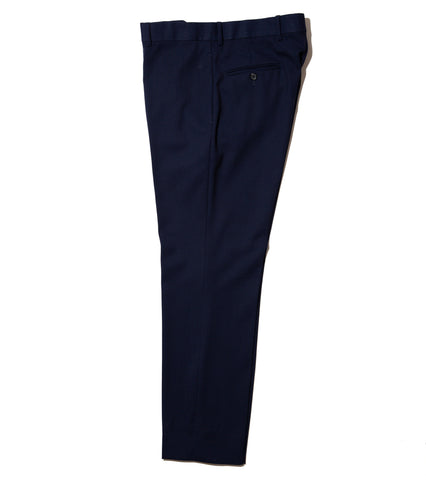 Rivington Trouser - Navy