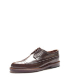 FSC x RANCOURT LONGWING BLUCHER