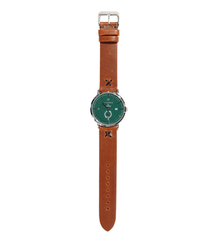 THRONE 1.5 x BOSTON WATCH