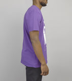 FREEMan T-Shirt - Purple