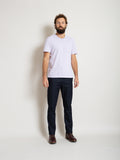 Arc Pant - Denim