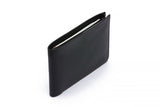 Bellroy Low Down Slim Wallet - Black