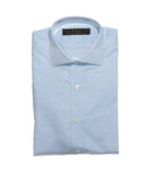 Copy of Spring Blue Dress Shirt
