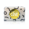 Charcoal, Tea Tree & Coconut Oil Soap - Simply Coconuts