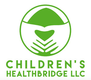 Children's HealthBridge