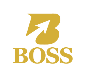 Boss Indicators