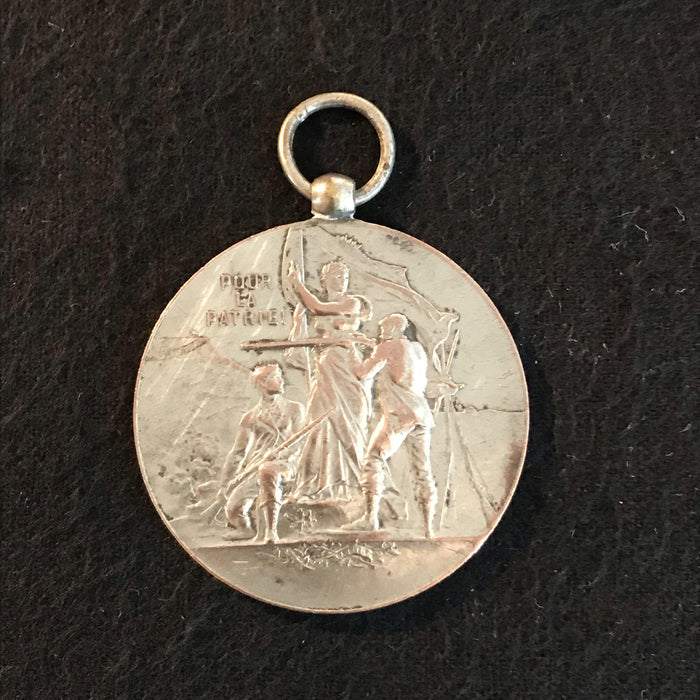 french medal pour la patrie for sale