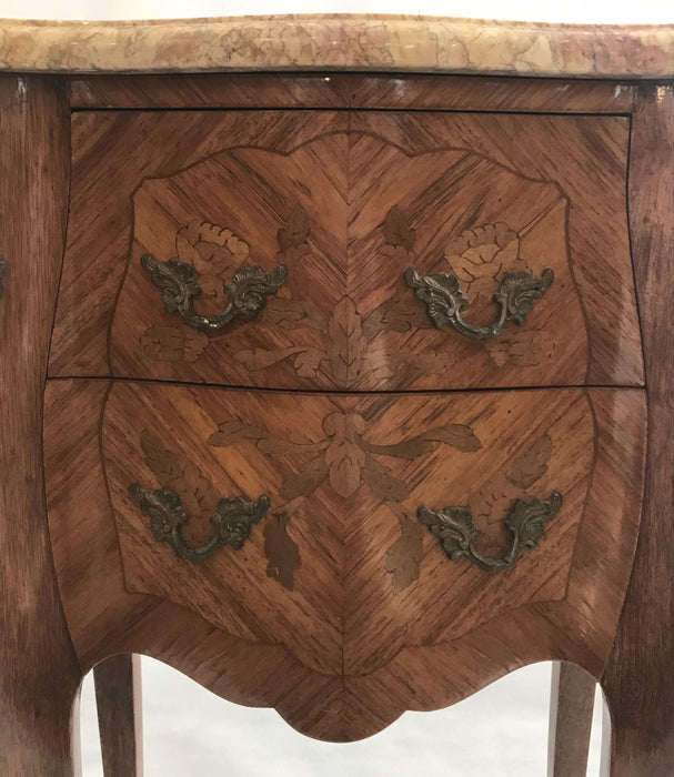 Antique Nightstands For Sale