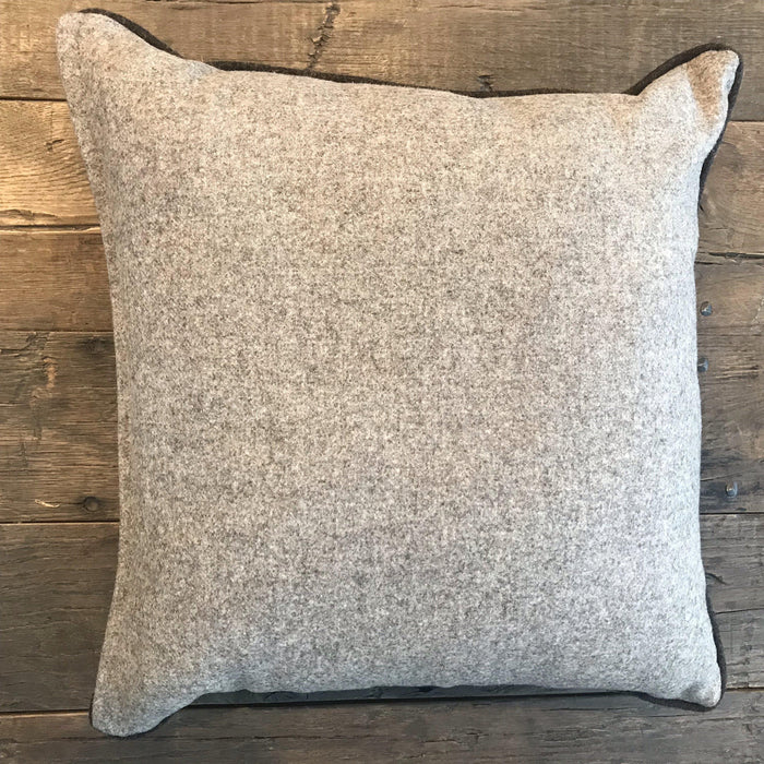 British pillow designer for sale